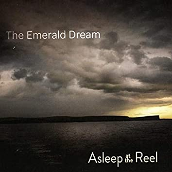 The Emerald Dream