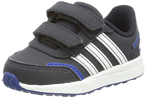 adidas performance FW6663 Sneakers, Navy, 26 EU