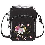 AOCINA Women's Crossbody Handbags
