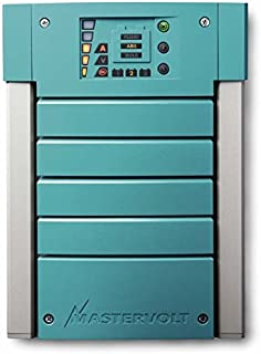 ChargeMaster 24/30-3 Industrial Battery Charger