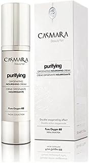 Casmara Oxygenating Nourishing Cream, 50 Ml