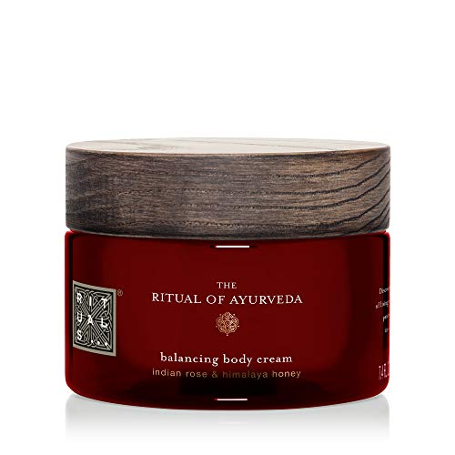 RITUALS The Ritual of Ayurveda Crema Corporal, 220 ml