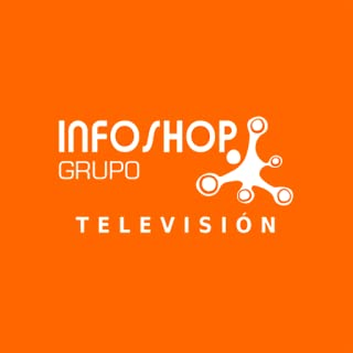 Infoshop Televisión