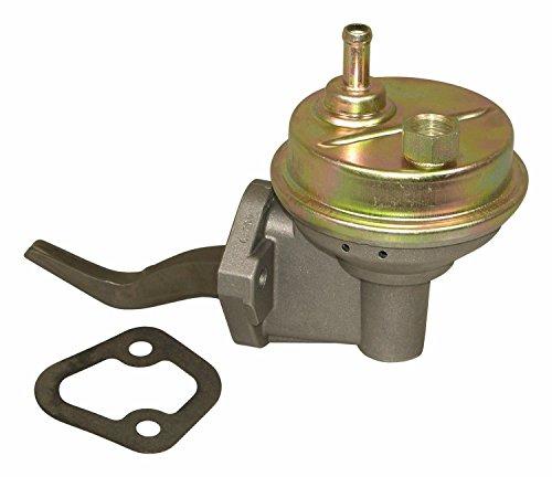 Airtex 40579 mécanique Pompe à carburant