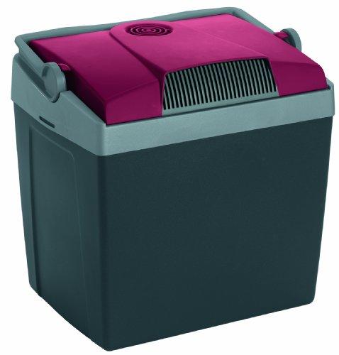 Mobicool G26 AC/DC elektrische koelbox voor auto en stopcontact