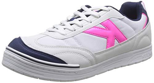 Kelme - Zapatillas Trueno