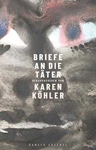 Akzente 3 / 2019: Briefe an die Täter