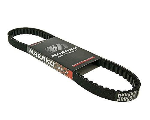 Naraku Drive Belt Type 788mm / Size 788 * 17 * 28 for 1E40QMB