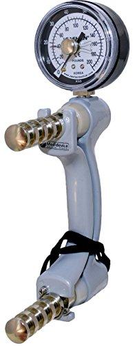 SAEHAN Hand-Dynamometer hydraulisch