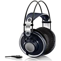 AKG K 702 - Auriculares de diadema
