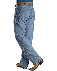 Best Construction Work Pants 11
