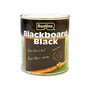 Rustins Blackboard - Pintura (125/250/500/1000/2500ml)