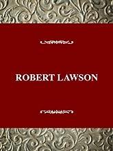 United States Authors Series: Robert Lawson