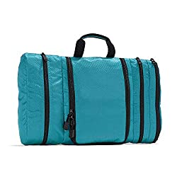 c5e9d5544 This is the best wash bag I ve ever owned. It s just a genius design