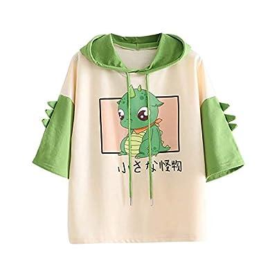 Camiseta De Dinosaurio De