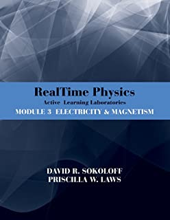 Best active online physics Reviews