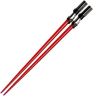 Kotobukiya Star Wars: Darth Vader Lightsaber Chopsticks