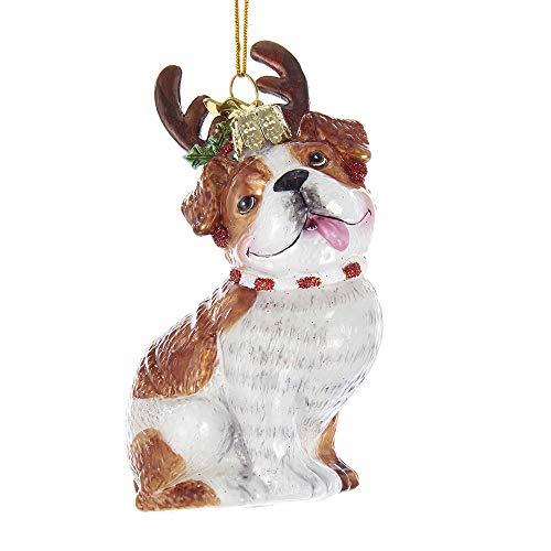 Kurt Adler Ornament