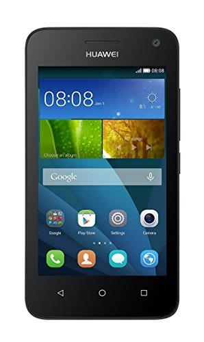 Huawei -   Y3 Smartphone (4
