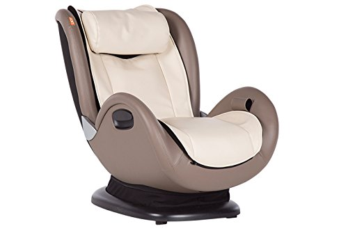 Human Touch iJOY 4.0 Reclining Massage Chair