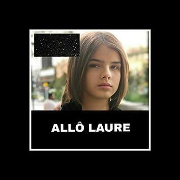 Allô Laure