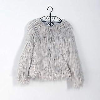 معطف الرداء -نساء