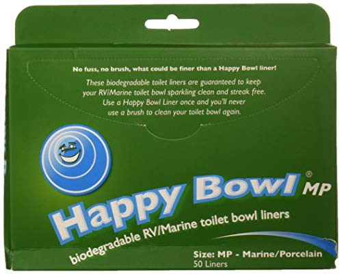 HAPPY BOWL HB1212MP HAPPY BOWL MP TOILET LINE