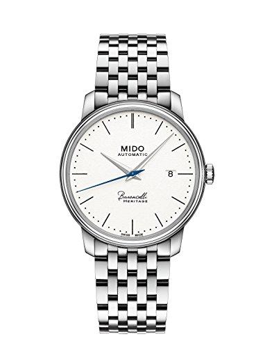 MIDO M0274071101000