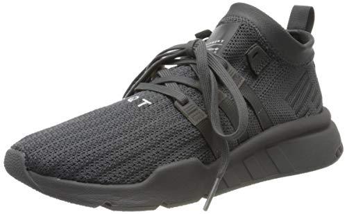 adidas Herren EQT Equip Support Mid ADV Hohe Sneaker, Grau (Grey F35144), 43 1/3 EU