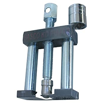 LASCO 13-2708 Compression Sleeve Puller for 1/2-Inch  5/8 OD  Copper Pipe