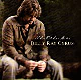 Songtexte von Billy Ray Cyrus - The Other Side