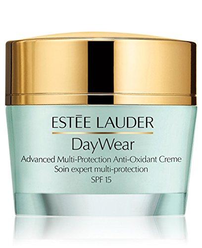 Estée Lauder DAYWEAR - Trockene Haut Multi Protection Anti-Oxidant Creme SPF 15 50 ml