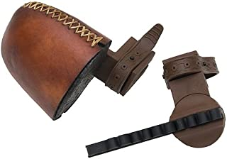 Best strap on quiver Reviews