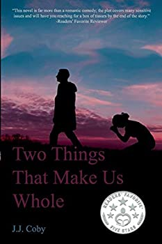 Two Things That Make Us Whole