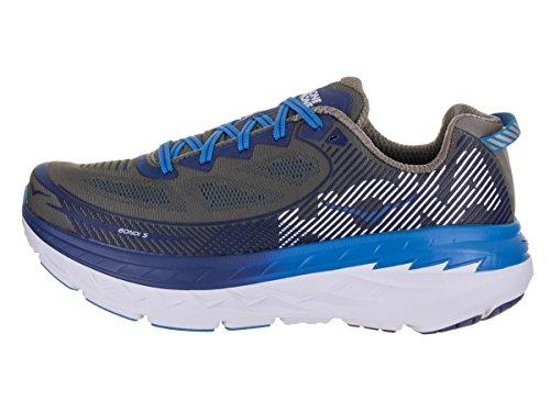 Hoka One Men's Bondi 5 Running Shoe