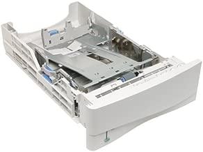 Hewlett Packard C8056A 500-Sheet Universal Replacement for The 4000 Series