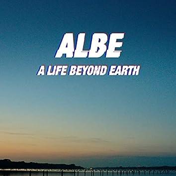 Albe (Original Soundtrack)