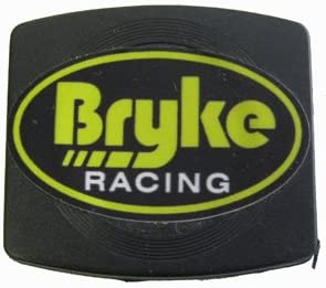 Bryke Indefinitely Racing Stagger Tape Tire Dirt IMCA WISSOTA All stores are sold C Modified