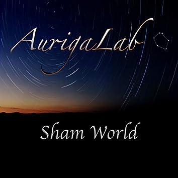 Sham World