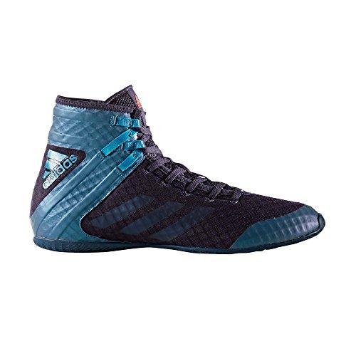 Adidas Speedex 16.1 Boxeo Zapatillas - 44.7