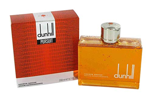 Dunhill Pursuit for Men by Dunhill 2.5oz 75ml EDT Spray by Alfred Dunhill