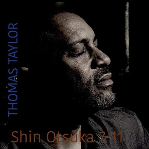 Shin Otsuka 7-11 (Live) [feat. Brandon Lee, Annalise Stalls, Prometheus Jenkins, Dennis Figgs & William Ledbetter] [Explicit]