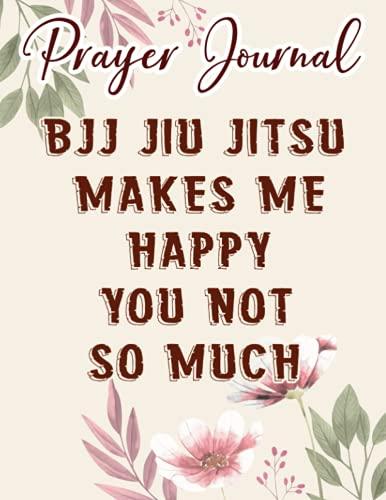 Funny BJJ Jiu Jitsu Makes me Happy Meme...