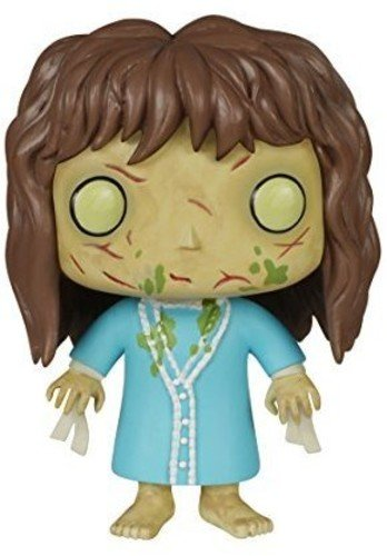 Funko 6141 The Exorcist Regan - Figura
