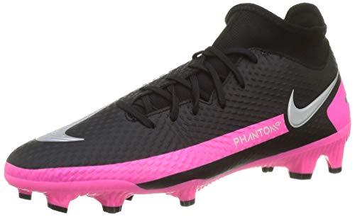 Botas Futbol Nike Phantom