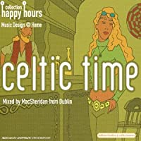 Happy Hours Celtic Time