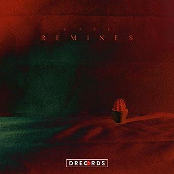 Care (Remixes)
