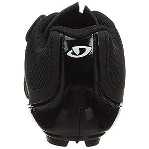 Giro Savix W Womens Road Cycling Shoe − 42, Black (2020)