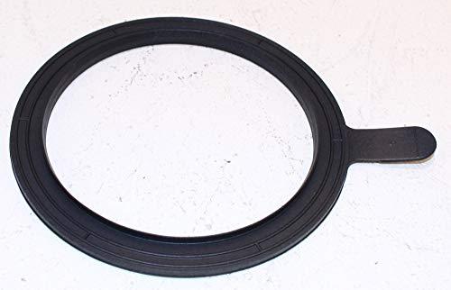 Viessmann Dichtung für Vitocell 100 (H/V/L) Maße: 97 x 123mm Herst.Nr.: 7819647