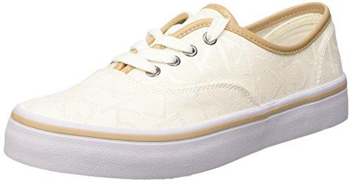 Calvin Klein Jeans Dames Parker Sneakers